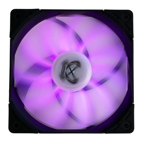 VENSCKF120RGB-12PWM_00006