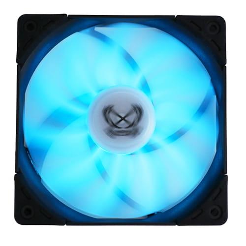 VENSCKF120RGB-18PWM_00007