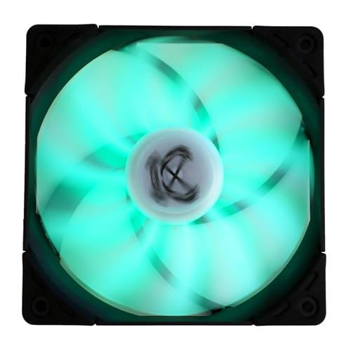 VENSCKF120RGB-8PWM_00008