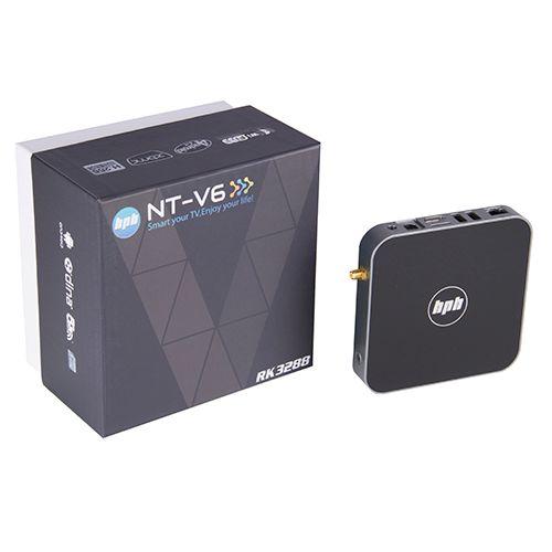 VIANDTV-V6-32_00006