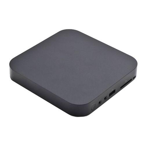 Android QuadCore RK3066 1Gb/16Gb