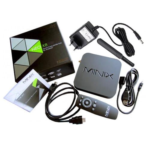 VIANDTV-X8H-PLUS_00006