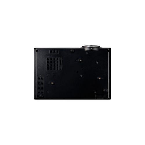 VIPR1906C003AA_00007
