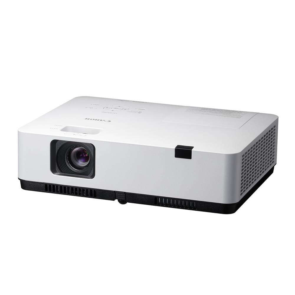 Canon Proyector LV-X350 XGA