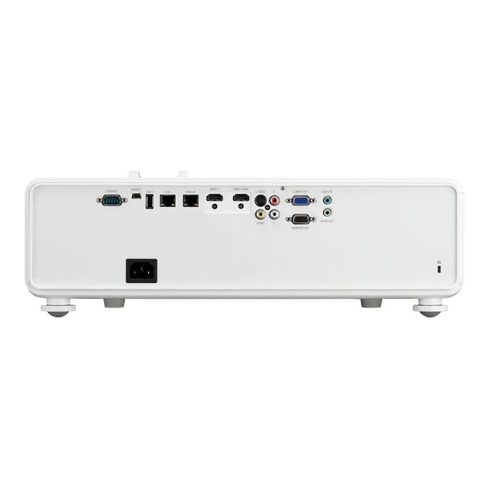 VIPR3850C003AA_00002