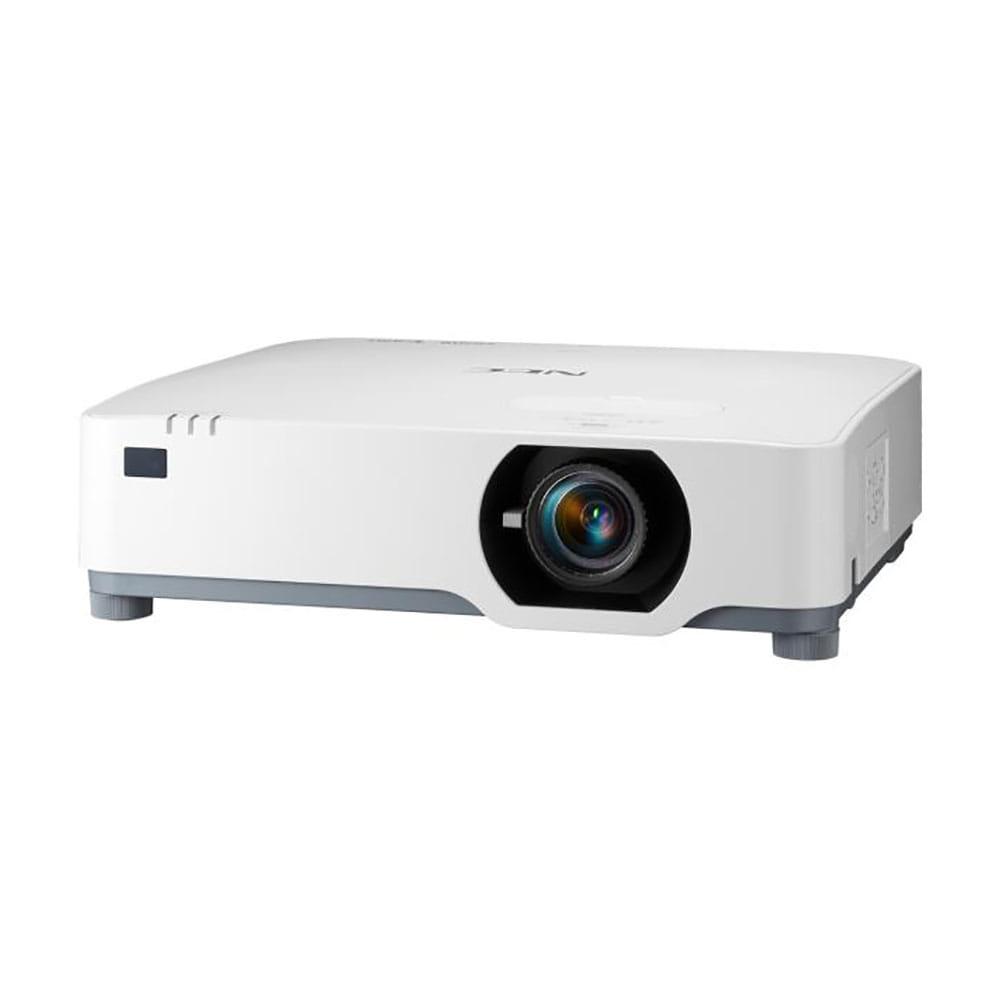 NEC Proyector Laser P525UL