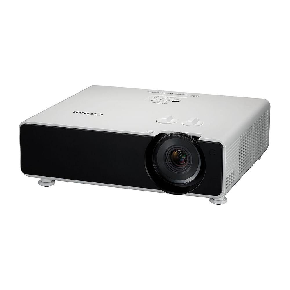 Canon Proyector Láser LX-MH502Z WUXGA DLP