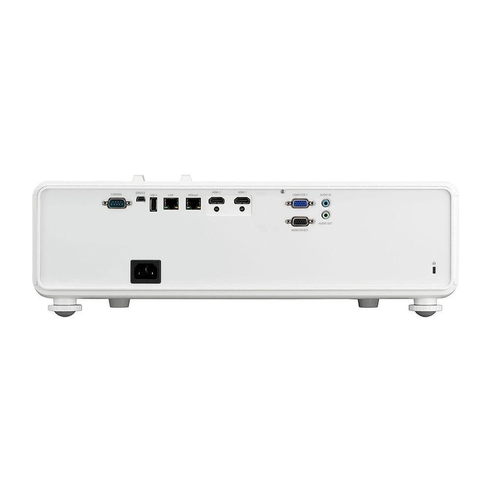 VIPRLX-MH502Z_00005