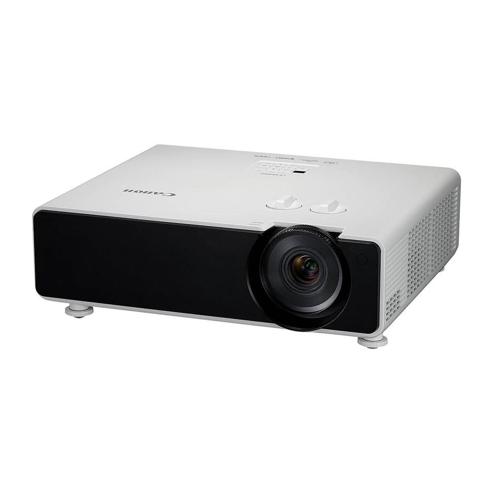 Canon Proyector LX-MU500Z WUXGA DLP