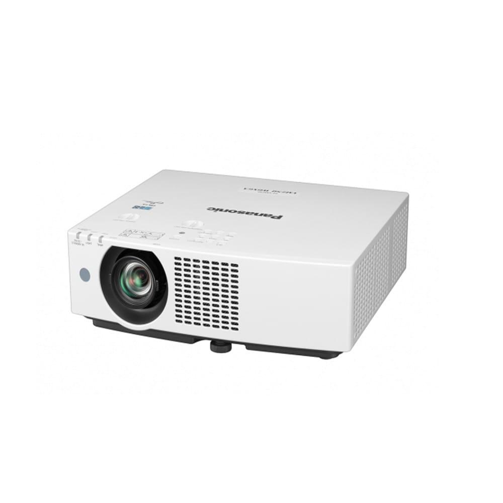 Panasonic PT-VMZ50 Proyector WUXGA