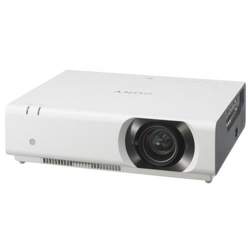 Sony VPL-CH350 WUXGA 4000 lúmenes