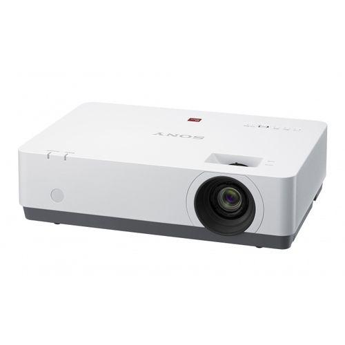 Sony VPL-EW455 WXGA 3500 lúmenes