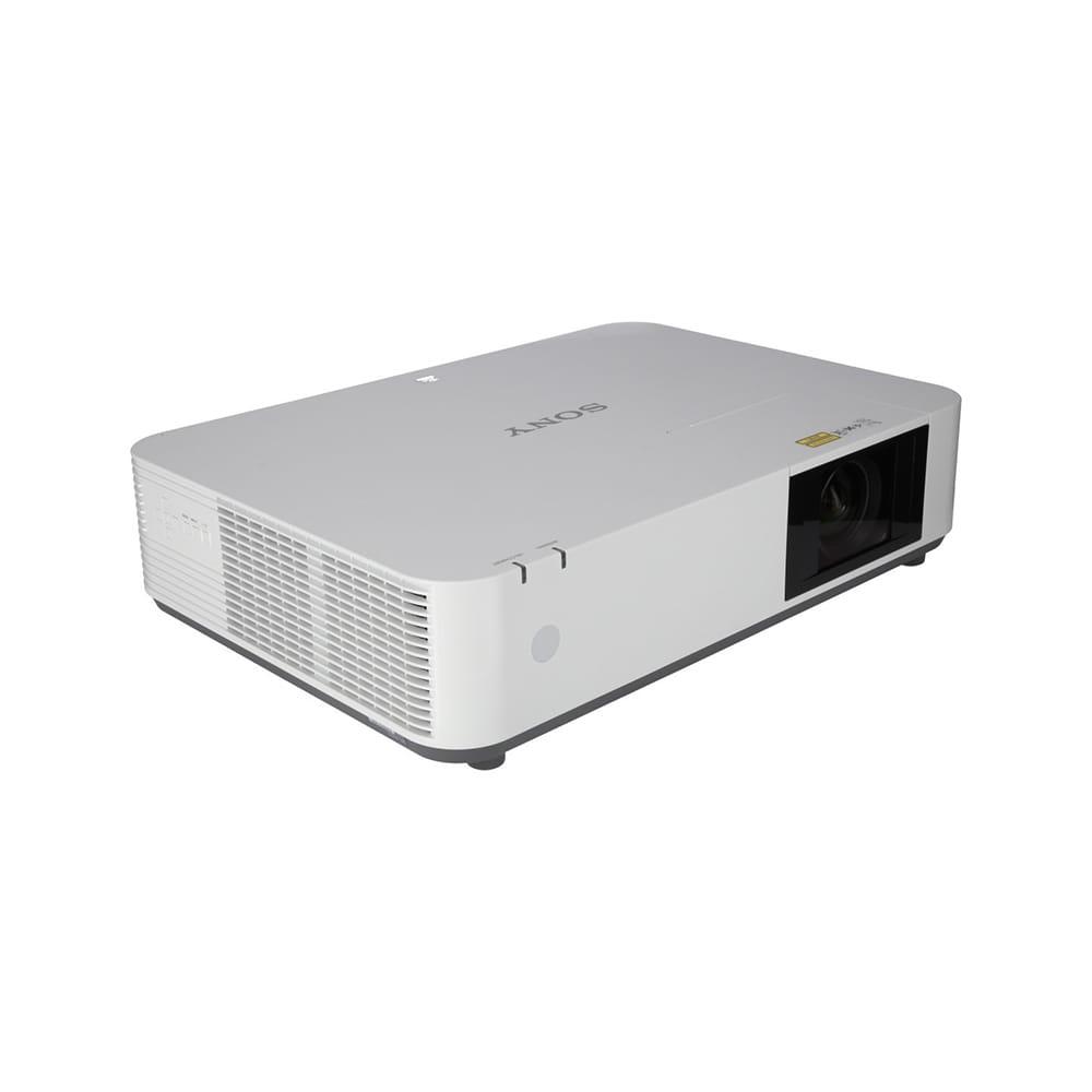 Sony VPL-PHZ10 WUXGA 5000 lúmenes