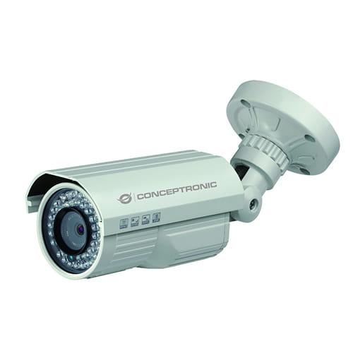 Conceptronic CCAM700V42 700TVL Cámara exterior