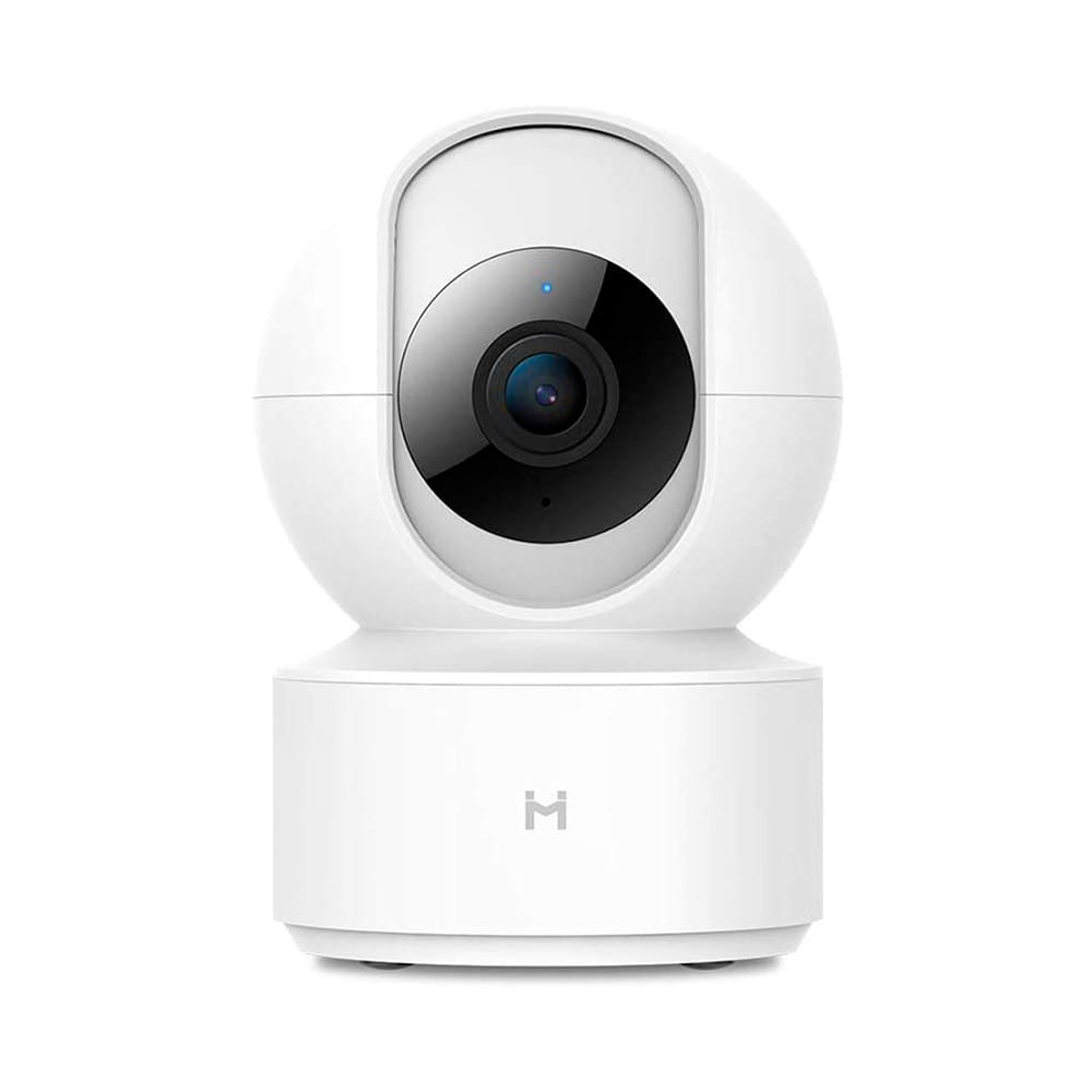 Xiaomi Imilab CMSXJ16A Basic Home Security.