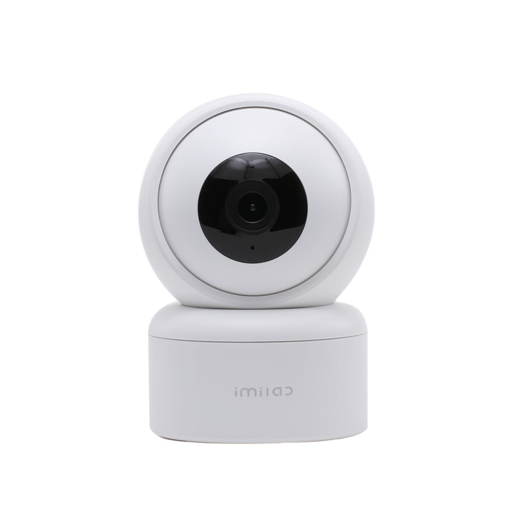 Xiaomi Imilab C20 Home Security.