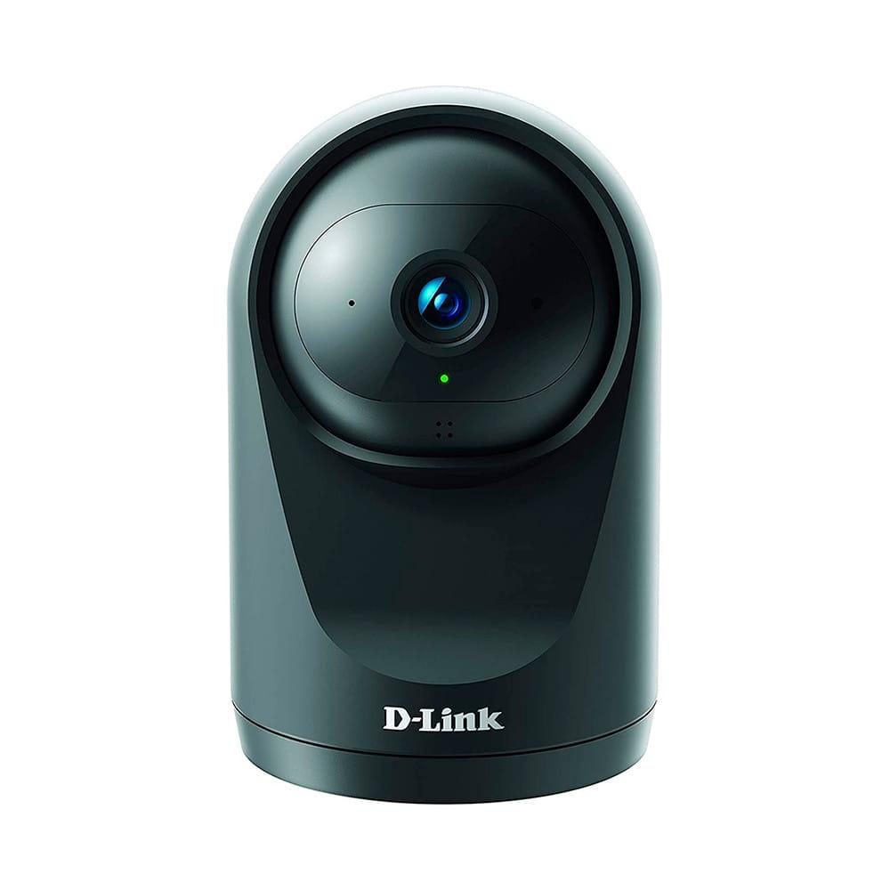 D-Link DCS-6500LH Cámara IP 2Mp
