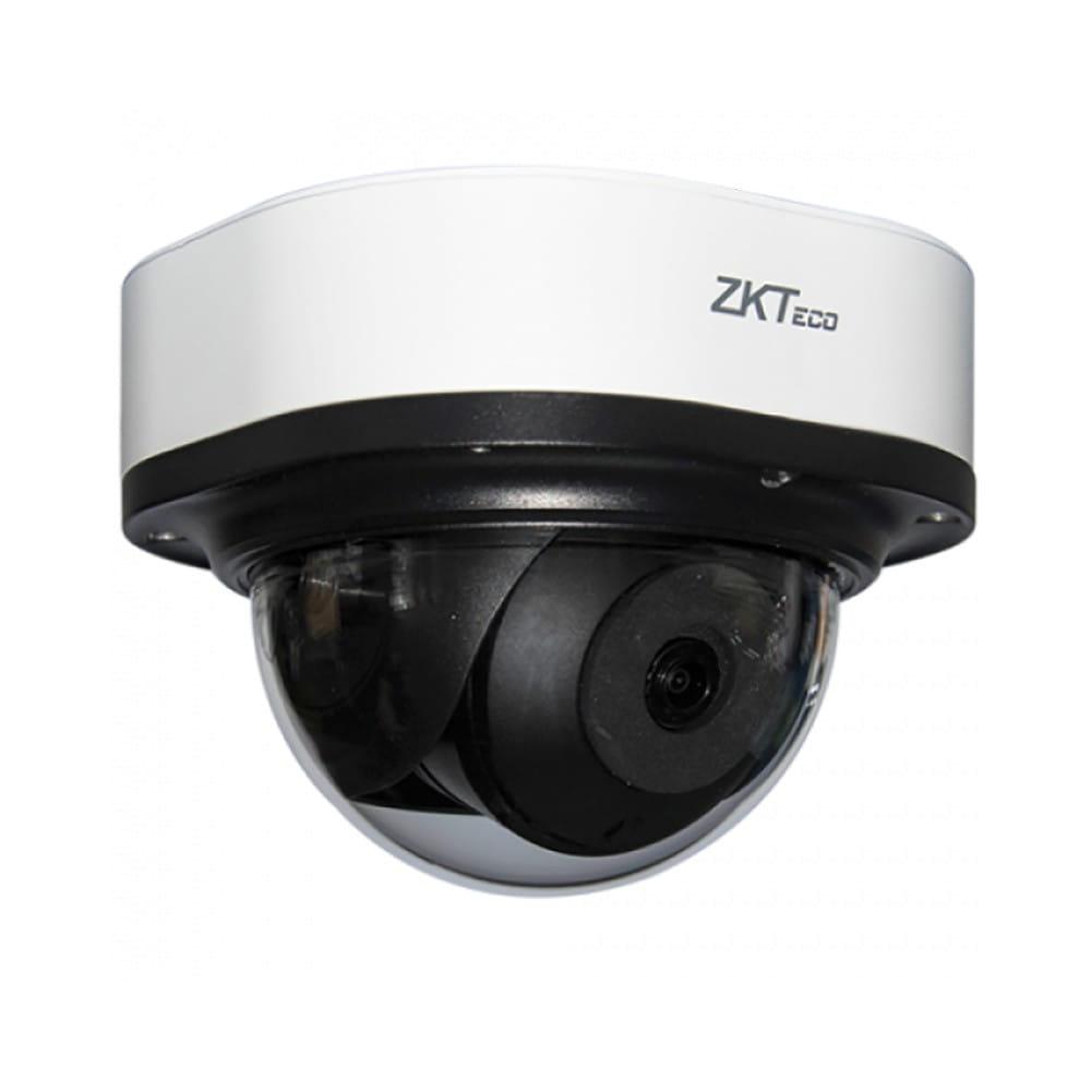 ZKTeco DL-858M21B