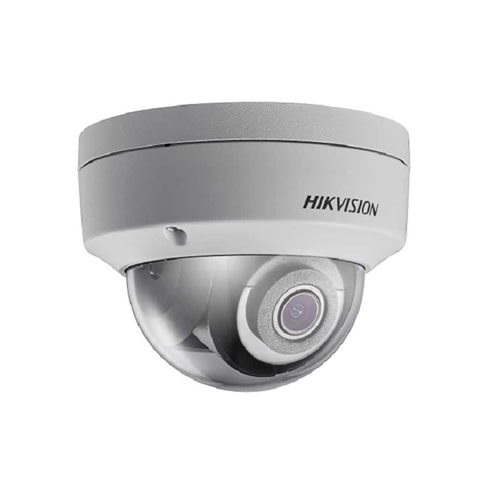 Hikvision DS-2CD2123G0-I 2.8mm 2MP