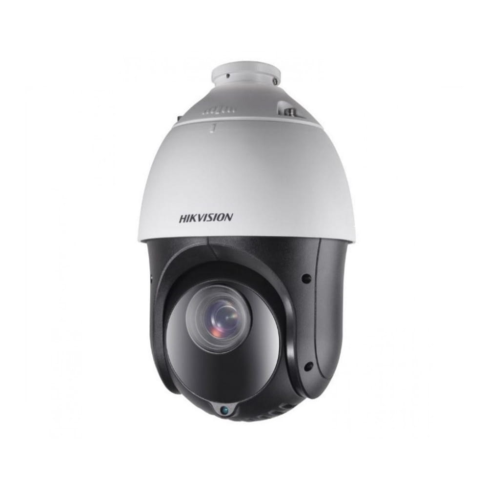 Hikvision DS-2DE4425IW-DE 4MP