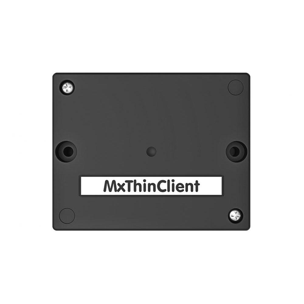 VVMX-A-TCLIENTA_00002