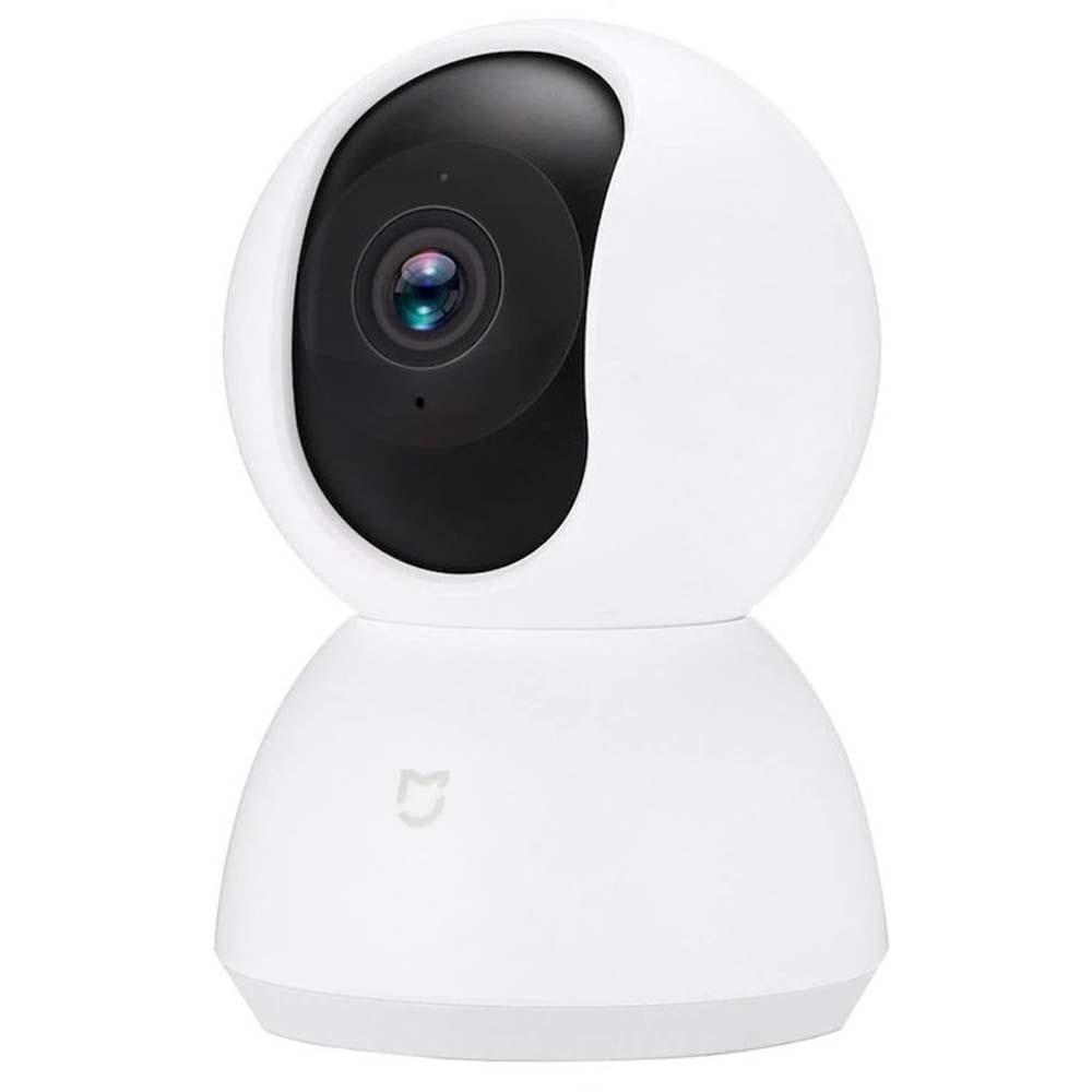 Xiaomi Mi Home Security 360