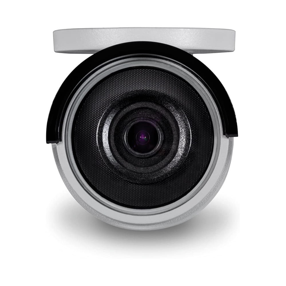 VVTV-IP1314PI_00004