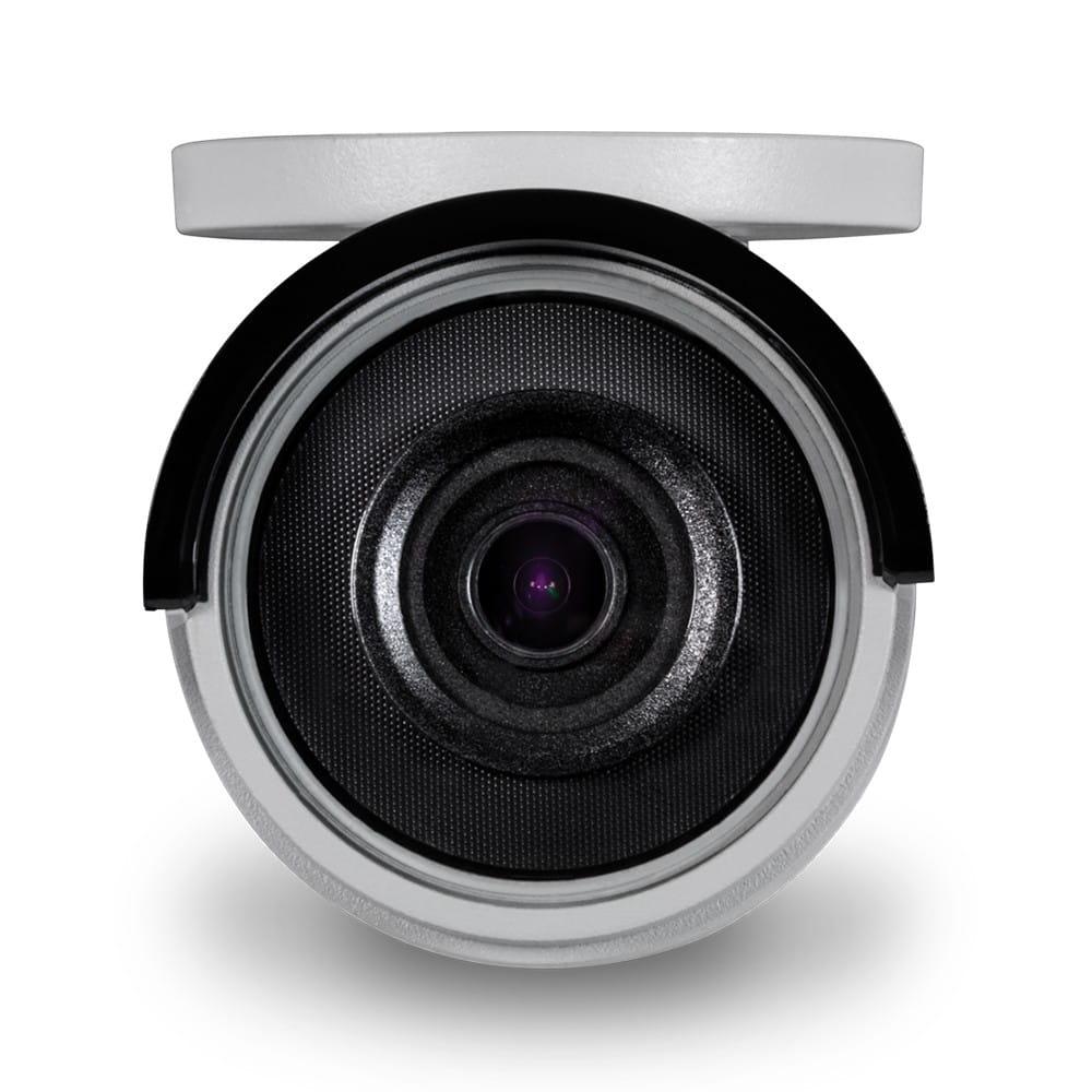 VVTV-IP316PI_00002