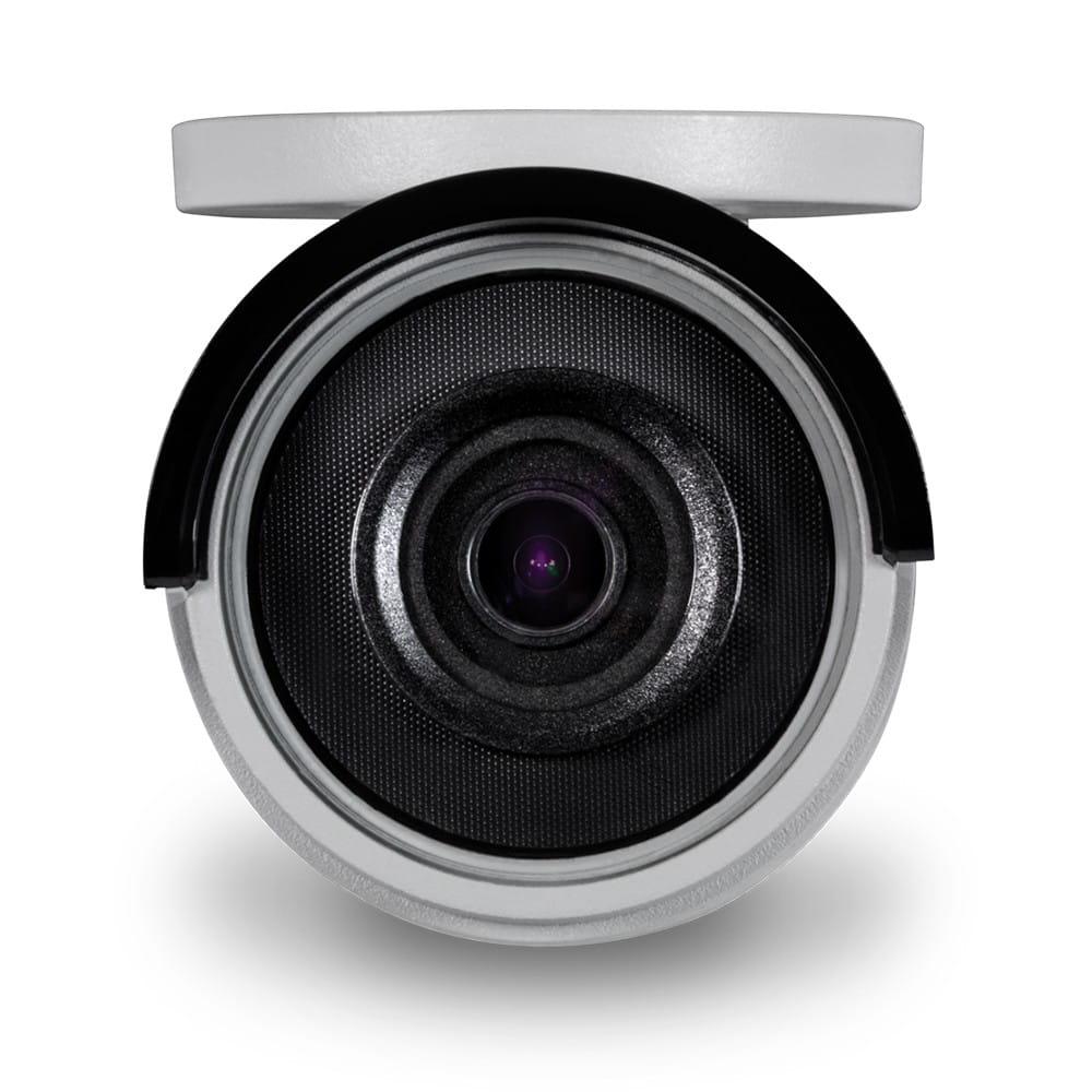 VVTV-IP318PI_00002