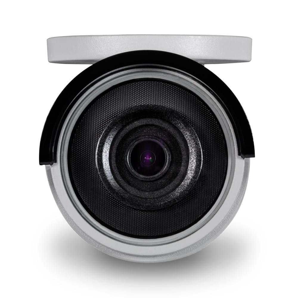 VVTV-IP326PI_00004