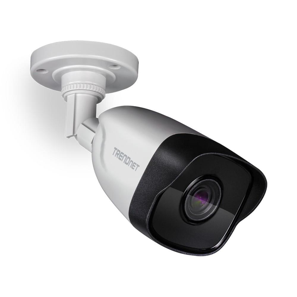 VVTV-IP328PI_00003