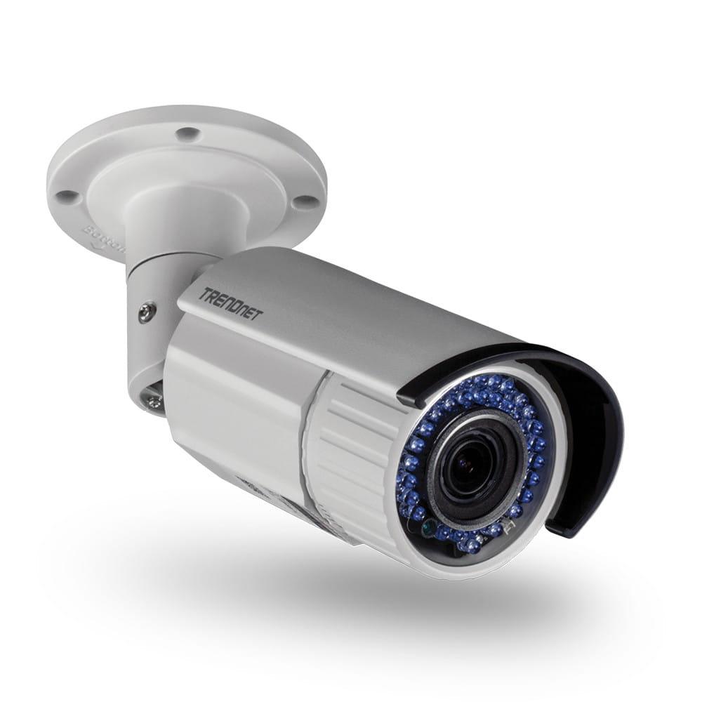 VVTV-IP340PI_00002