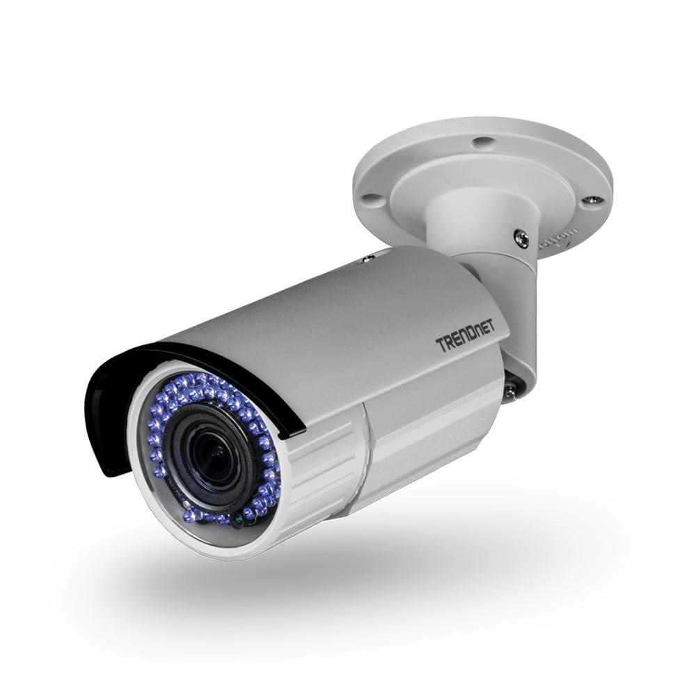 VVTV-IP340PI_00003