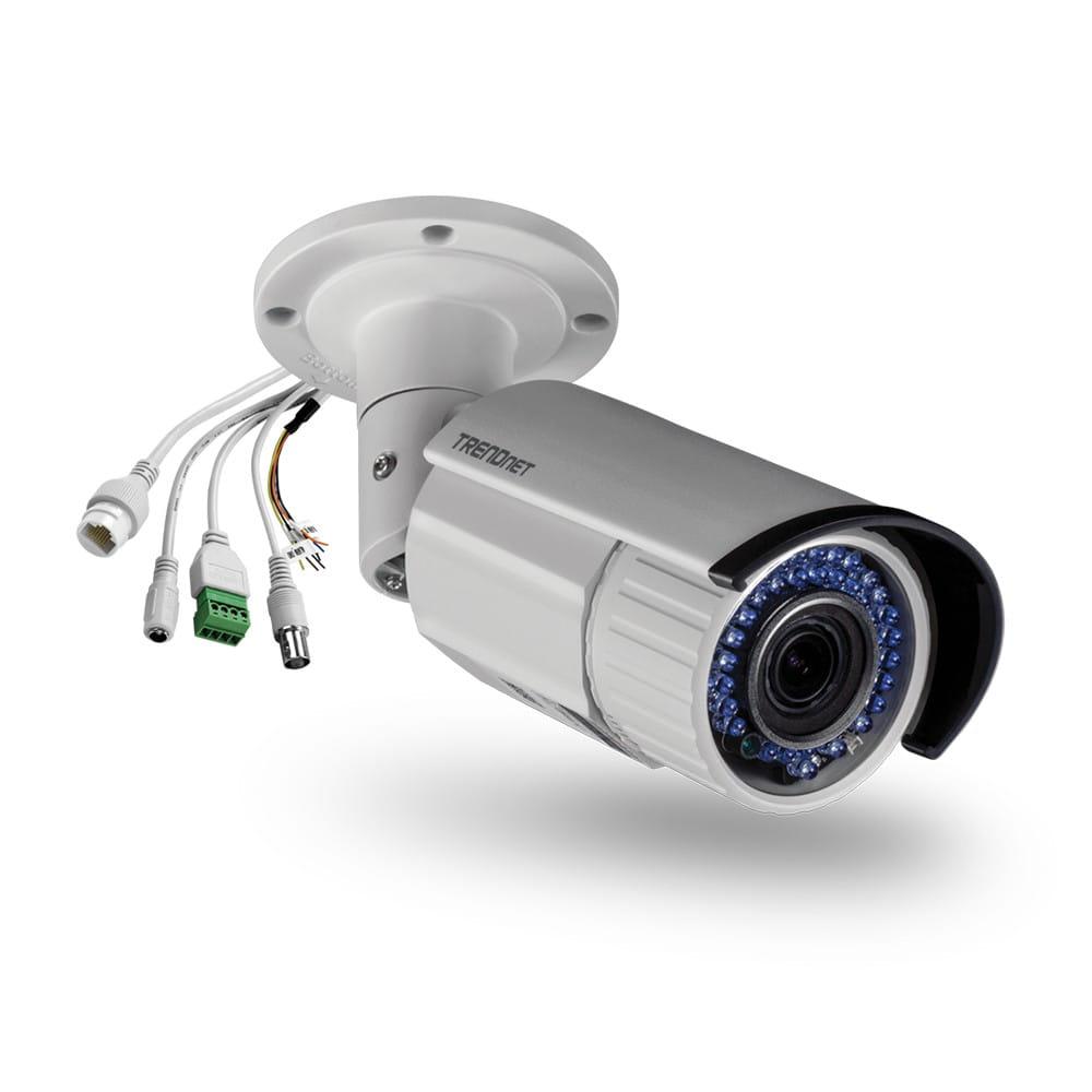 VVTV-IP340PI_00005