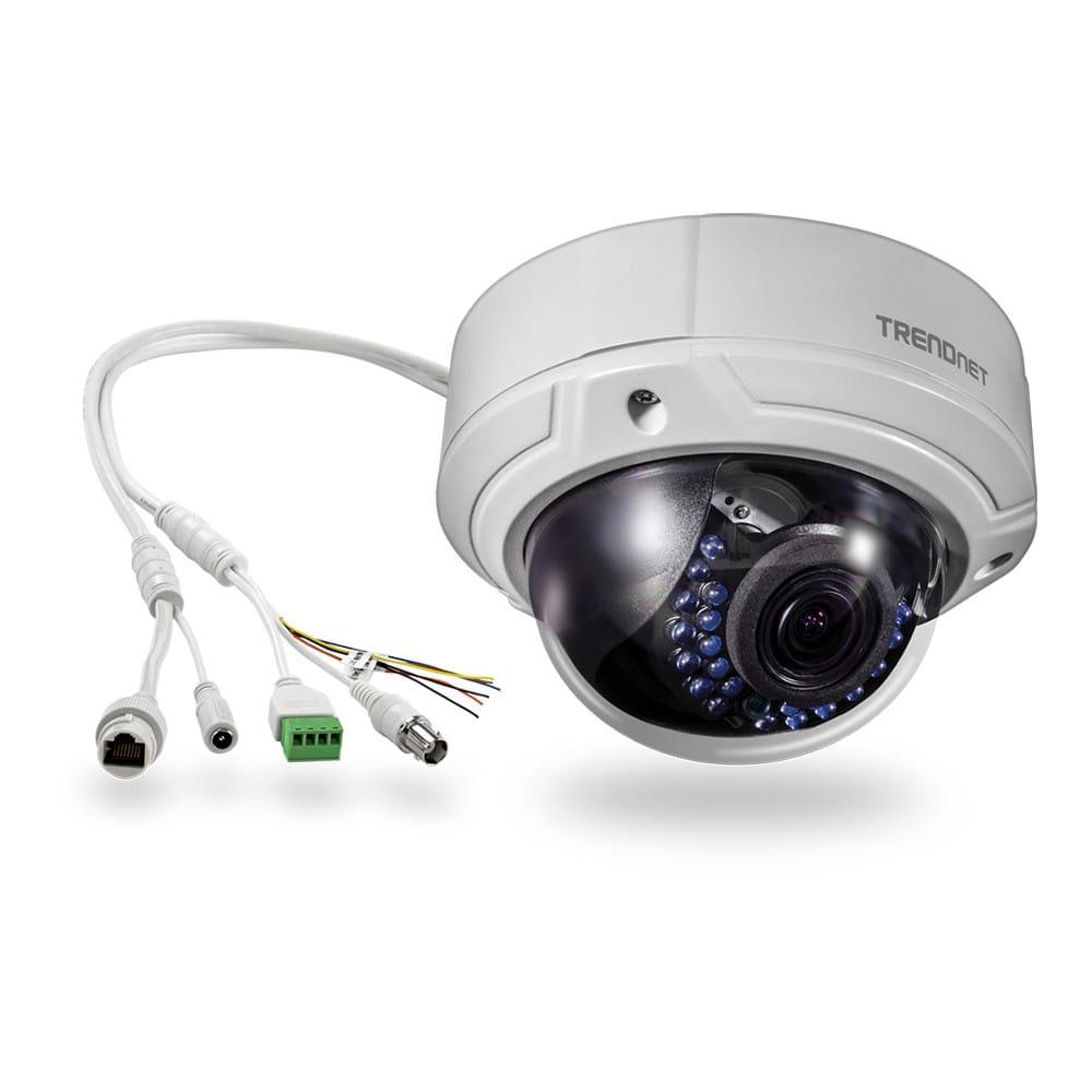 VVTV-IP341PI_00002