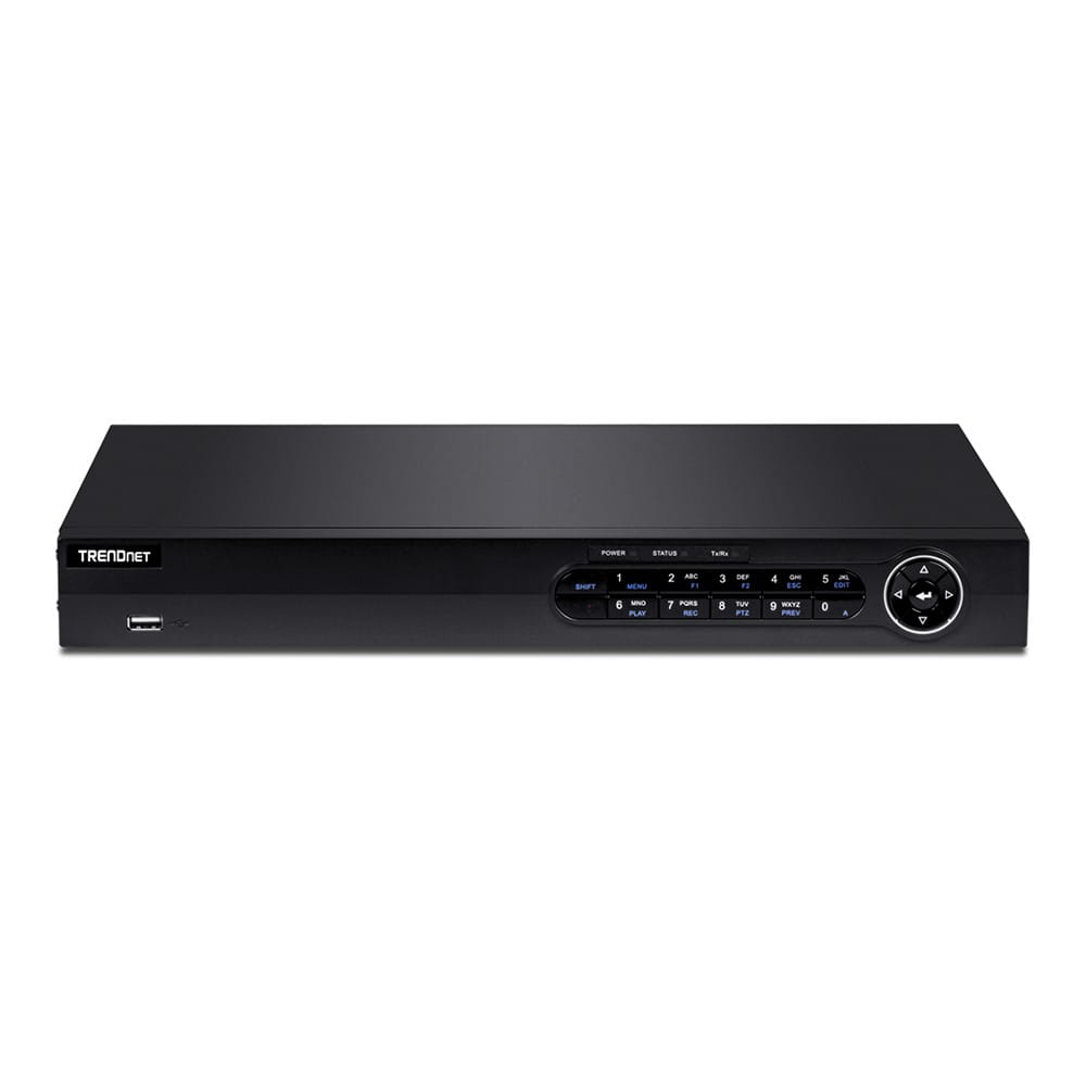 VVTV-NVR408_00002