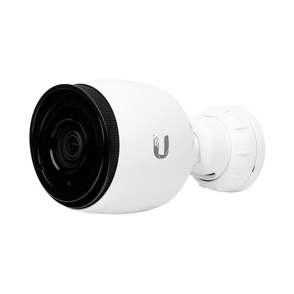 Ubiquiti UniFi UVC G3 Pro. Cámara IP 2Mp.