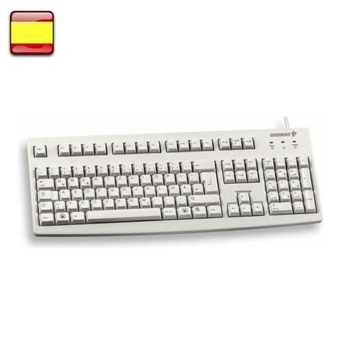 Cherry G83-6105 Blanco
